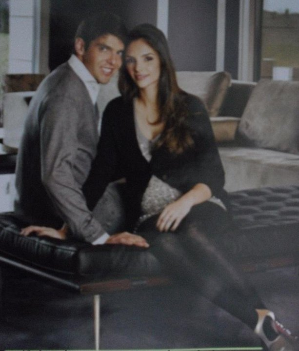 Ricardo Kaka Images The Most Romantic And Beautiful Couple Ever Hd