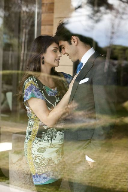 Ricardo Kaka images The Most Romantic And Beautiful Couple Ever wallpaper and background photos