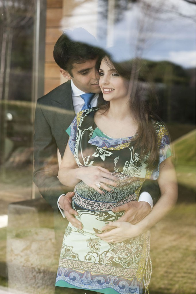 Ricardo Kaka images The Most Romantic And Beautiful Couple Ever HD wallpaper and background photos