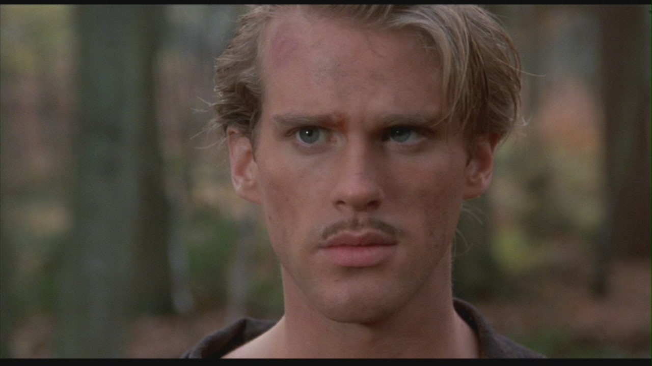 the princess bride essay best ideas about the princess bride  papersol 2017 01 08 this guy plus