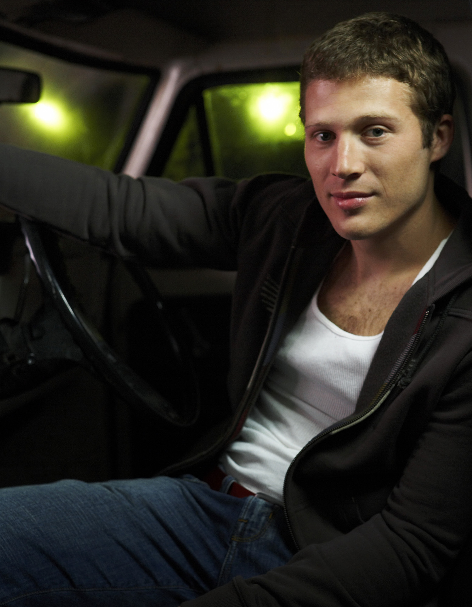 Zach Gilford images Zach HD wallpaper and background ...