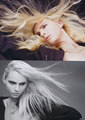 andrej - andrej-pejic fan art