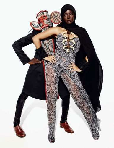 Beyoncé 2011