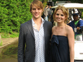 cooly - jennifer-morrison-and-jesse-spencer photo