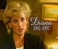 diana - princess-diana screencap