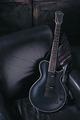 guitar - music photo
