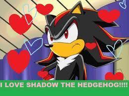 i luv shadow