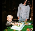 isnt this just cute :D - michael-jackson photo