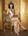 kim kardashian_as cleopatra - cleopatra photo