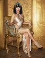 kim kardashian_as cleopatra