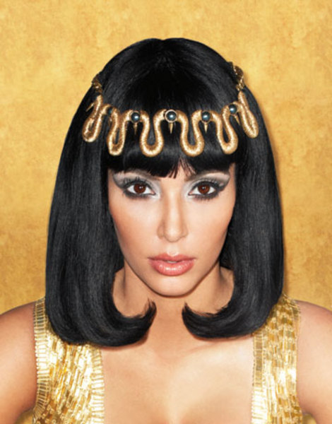 cleopatra images kim kardashianas cleopatra wallpaper and