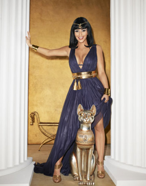 Cleopatra images kim kardashian as cleopatra wallpaper and background