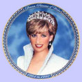 lady diana - princess-diana fan art