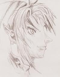 link the hero of time :P
