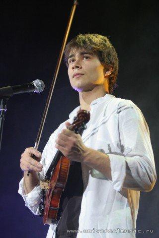 lovely Alex <3