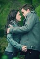 robert pattinson! - twilight-series photo
