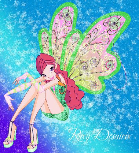 roxy *-*