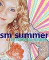 sitemodel summer swift (sebring)