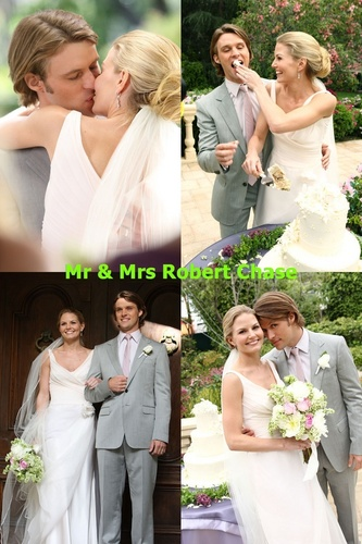 Jesse Spencer And Jennifer Morrison Wedding | www.pixshark ...