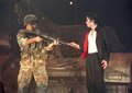 &lt;33 - history-world-tour-1996-1997 photo
