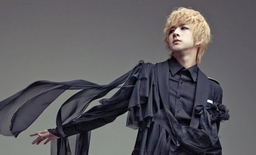 ♥Cheon Dung♥