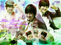 ♥Kim Bum♥ - kim-bum wallpaper