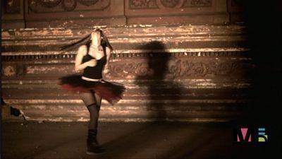 'My Happy Ending' Full Music Video screencaps [HQ] - Avril ...