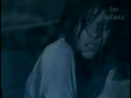under-my-skin - 'Nobody's Home'- Alternate Cut MV screencaps screencap