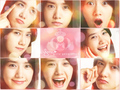 Yoona - im-yoona wallpaper