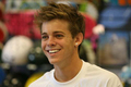 ............. - ryan-sheckler photo