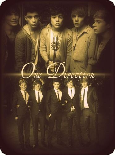 1D = Heartthrobs (I Ave Enternal प्यार 4 1D) I Can't Help Falling In प्यार Wiv 1D 100% Real :) x