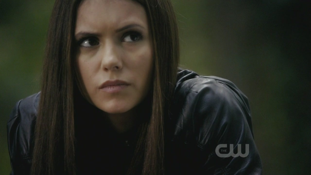 Elena Gilbert images 1x06 - Lost Girls HD wallpaper and background photos