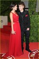 2011 Academy Awards - celebrity-couples photo