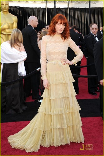 2011 Academy Awards