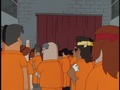 2x02 The Trial - dilbert screencap