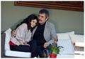 Aşk-ı Memnu Bihter & Adnan