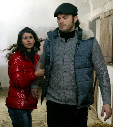 ASK-I MEMNU Bihter & Behlul