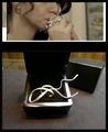 ASk-i Memnu Bihter's ring