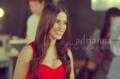 Adrianna<3.