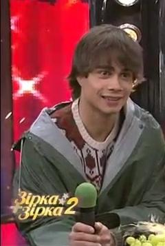 Alex! ♥♥