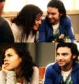 Annie & Mitchell