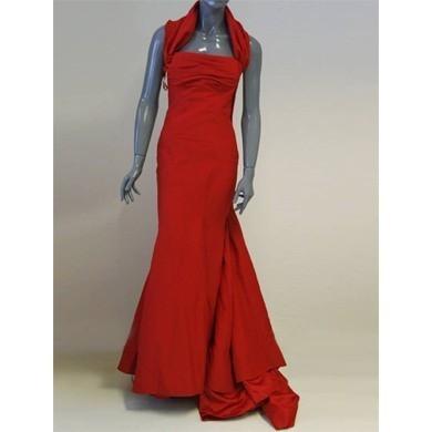 Ask-i Memnu Nihal's dress
