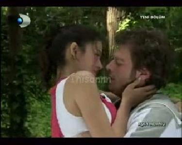 Ask-i Memnu bihter & behlul - bihter-and-behlul Screencap