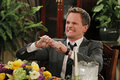 Barney Stinson - Legendaddy - barney-stinson photo