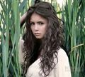 Beautiful Nina - nina-dobrev photo