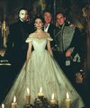 Behind The Scenes - alws-phantom-of-the-opera-movie photo