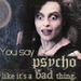 Bellatrix Lestrange EPICNESS! - death-eaters-vs-order-of-the-phoenix icon