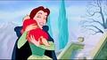 Belle - disney-role-play screencap