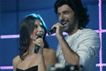 Beren Saat and Engin Akyrek - ask-i-memnu photo