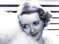 Bette - bette-davis wallpaper